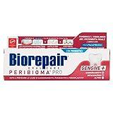 Peribioma - toothpaste for periodontitis 75 ml