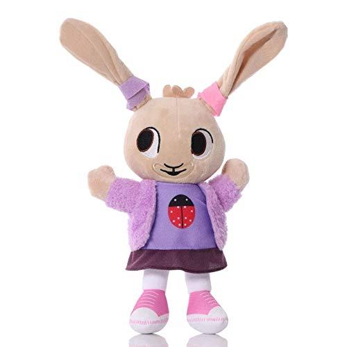 Peluche Personaggio Coco h.32 cm. Figure regali per bambini