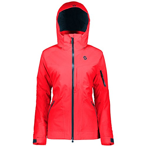 Scott Damen Snowboard Jacke Ultimate DRX Jacke