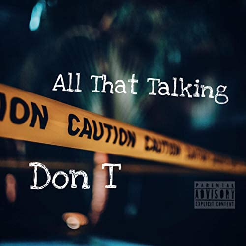 Don T