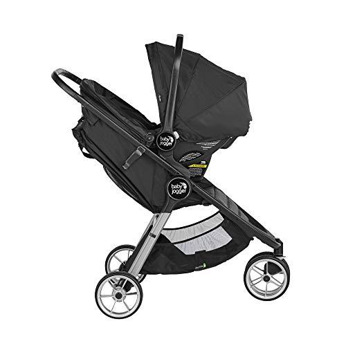 Baby Jogger BJ0198398100 Adatattore City Go I-Size per City Mini2