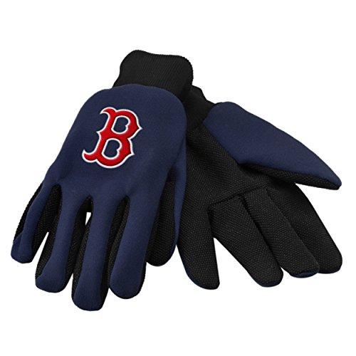 Boston Red Sox 2011 Utility Glove