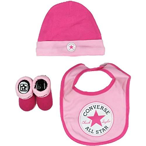 Converse KIT Infant PINK