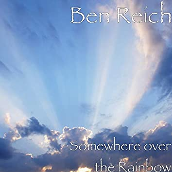 Somewhere over the Rainbow (Acoustic Cover)