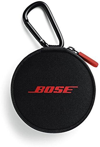 BoseSoundSportPulsewirelessheadphonesワイヤレスイヤホン
