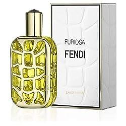 Furiosa Eau De Parfum Spray 100ml/3.3oz
