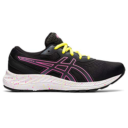 ASICS Chaussures Enfant Gel-Excite 8 GS