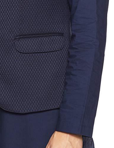 blackberrys Men's Waistcoat 6