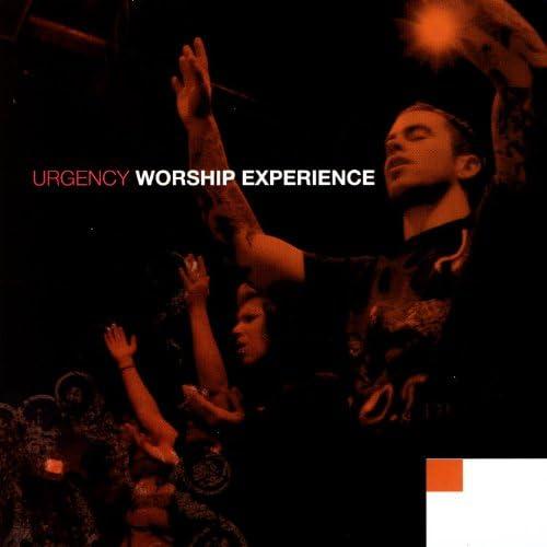 Urgency Worship Band