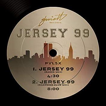JERSEY 99