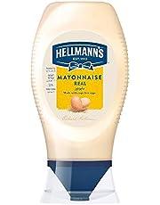 مايونيز هيلمنز - 235 غرام