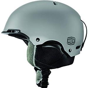 K2 Diversion Ski Helmet 2019 – Men's