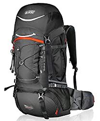 q?_encoding=UTF8&ASIN=B0768CHPL1&Format=_SL250_&ID=AsinImage&MarketPlace=US&ServiceVersion=20070822&WS=1&tag=mta07-20 Hiking Backpacks for Men: Best Backpacks in 2019
