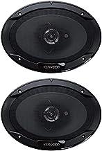 KFC6966S Kenwood Speaker 3-Way Automotive Car Speaker photo