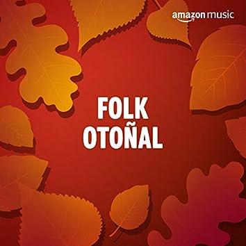 Folk Otoñal