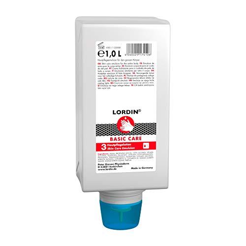 LORDIN BASIC CARE 1 L Varioflasche