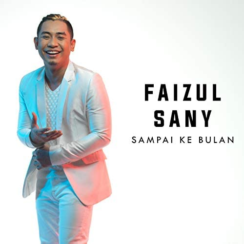 Faizul Sany