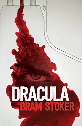 Dracula by Bram Stoker: Annotated (English Edition)