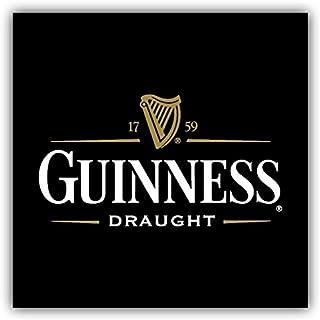 12 pack guinness draught