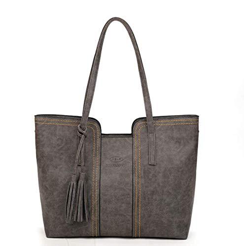 Guochao Hit Color Bolso de hombro único Algodón espesado Estilo chino Retro Art Bag School Bag Women Bag