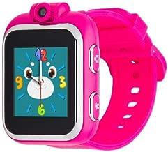 Best kidizoom smartwatch dx2 walmart Reviews