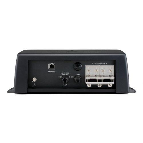 Furuno DFF3 Black Box Sounder Module (34271)