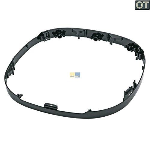 LG Electronics MKC64259601 ORIGINAL Halterung Träger Ring LED z.T. Hom-Bot Roboking VR62601LV.BAEQEEU VR6260LV.BAEQLGD VR63455LV.BNAQLGD Saugroboter Staubsaugeroboter auch MKC64259602