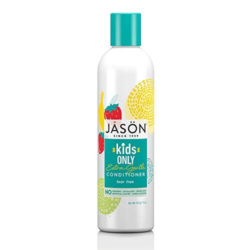 Jason Kids Only