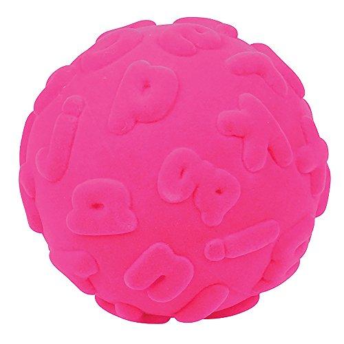 Rubbabu 20232 minuscules Alpha Apprendre Boule
