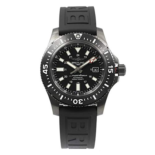 Breitling Superocean 44 Special Herren-Armbanduhr M1739313/BE92-153S