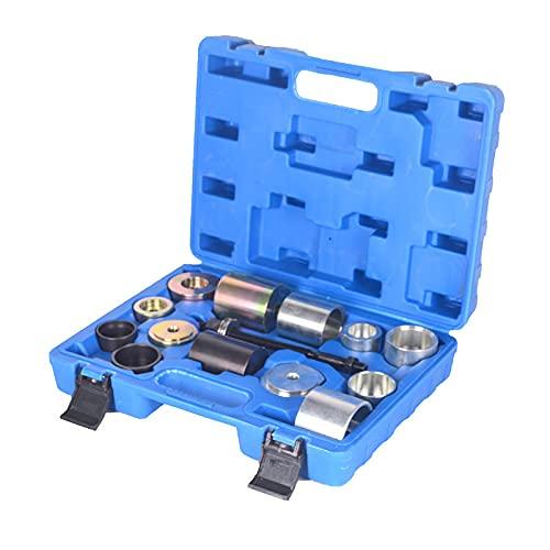 SLPRO Extractor de articulación esférica, cojinete de Goma, Herramienta para E36 E46 E39 E70