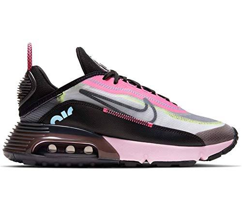 Nike Air Max 2090 Damen Sneaker EU 42 - US 10
