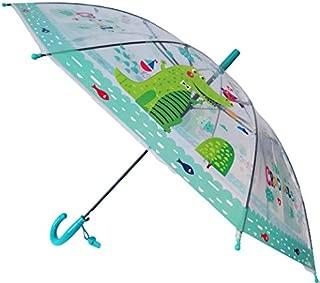 Mejor Medidas Paraguas Infantiles de 2020 - Mejor valorados y revisados