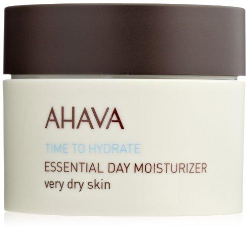 AHAVA Essential Day - Hidratante (50 ml)