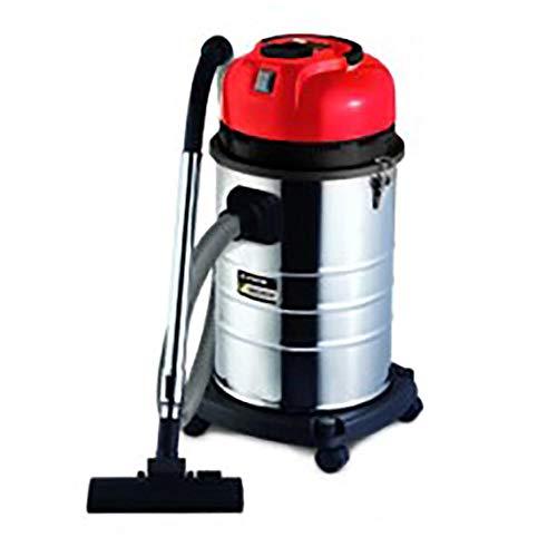 STAYER 11690 Aspirador PROFESIONAL para sólidos y líquidos de 30L VAC 2030
