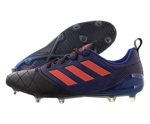 adidas Ace 17.1 FG Cleat - Women's Soccer 10 Mystery...