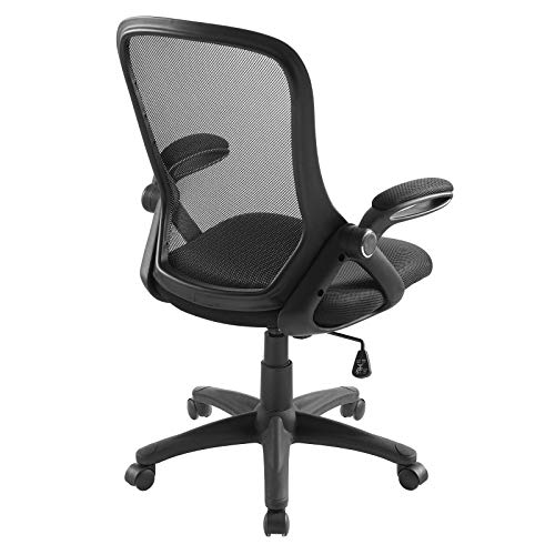 Modway Assert Office Chair