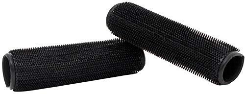 Guance Aquapressure Handle Grip with Multiple Dots for Honda...