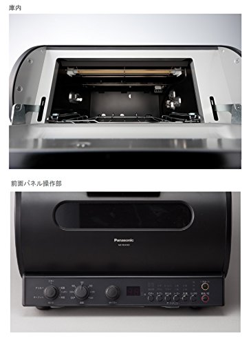 Panasonic(パナソニック)『ロティサリーグリル&スモーク(NB-RDX100)』