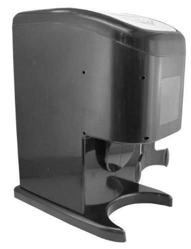 BREAKFIX Automatic Electronic Cereal Dispenser