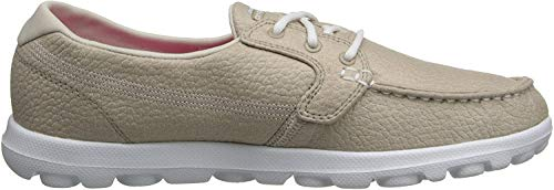 Skechers On-The-Go - Mist - Zapatillas de deporte Mujer