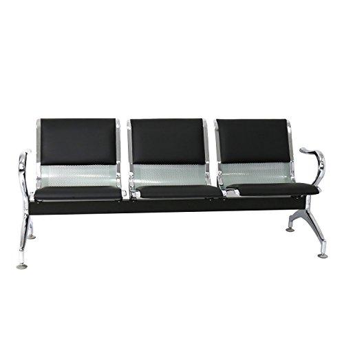 silla sala de espera fabricante Peachtree Press Inc.