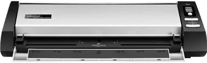 $403 » Plustek Technology - 783064605533 - Mobileoffice D430 Clr Sf