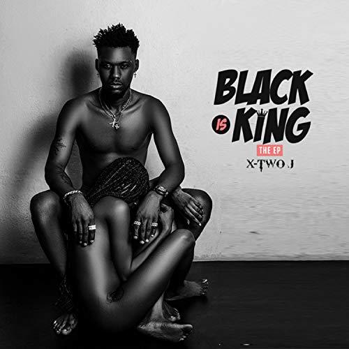 Black IS King [Explicit]