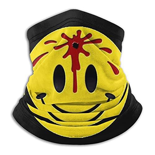Bufanda caliente de la cara ácida, a prueba de viento y a prueba de polvo para la cara