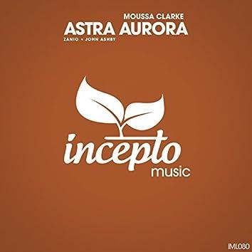 Astra Aurora