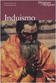 Induismo. Ediz. illustrata