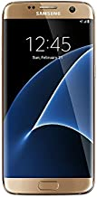 Samsung Galaxy S7 Edge SM-G935T 32GB for T-Mobile - Gold (Renewed)