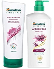 Himalaya Anti-Hair Fall Conditioner, 100ml