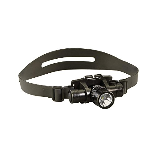 Streamlight 61304 ProTac HL Tactical LED Headlamp, Box...